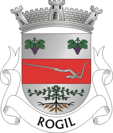 Rogil
